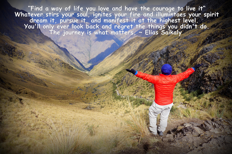 Peru Vacation - August 2015 - (395).JPG